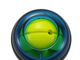 POWER BALL, wrist ball, neo ball, gyro ball, powerball, wristball, кистевой эспандер, шарик, ротор