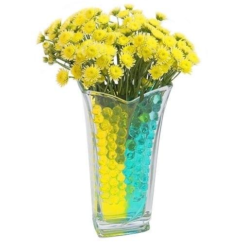 гидрогель, шарики для цветов, шарики ...: i-prize.ru/products/10552282