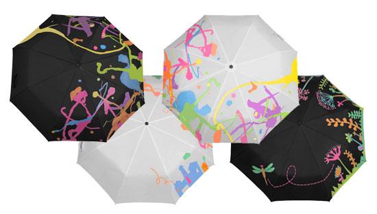 Купить зонт мужской на vipgalant.ru | Медицина в Новосибирске