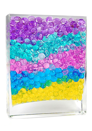 гидрогель, шарики для цветов, гелевые ...: i-prize.ru/products/10552282